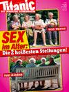 Mai 2004, Nr. 5 Cover
