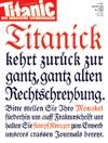 September 2004, Nr. 9 Cover