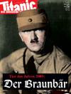 Cover Januar 2005, Nr. 1