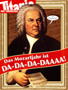Cover November 2005, Nr. 12