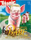 Cover Februar 2003, Nr. 2