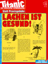 Cover Februar 2004, Nr. 2