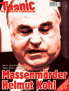 Cover Februar 2005, Nr. 2