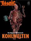 Cover März 2004, Nr. 3