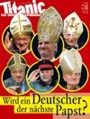 Cover März 2005, Nr. 3