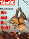 Cover April 2001, Nr. 4