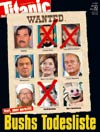 Cover April 2003, Nr. 4