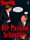Cover April 2004, Nr. 4