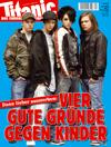 Cover April 2006, Nr. 4