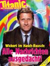 Cover Mai 2001, Nr. 5