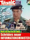 Cover Mai 2003, Nr. 5