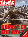 Cover Mai 2006, Nr. 5