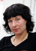 Juli Zeh