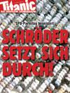 Cover Juni 2003, Nr. 6