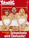 Cover Juni 2005, Nr. 6