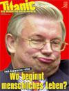 Cover Juli 2001, Nr. 7