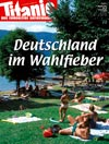 Cover August 2005, Nr. 8