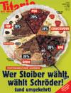 Cover September 2002, Nr. 9