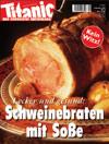 Cover September 2003, Nr. 9