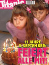 Cover September 2006, Nr. 9