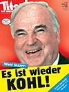 Cover Oktober 2002, Nr. 10