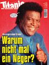 Cover Oktober 2003, Nr. 10