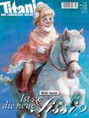 Cover September 2005, Nr. 9