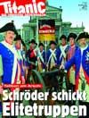 Cover Dezember 2001, Nr. 12