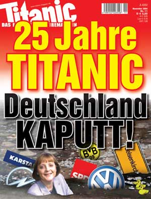 Www.Titanic-Magazin.De