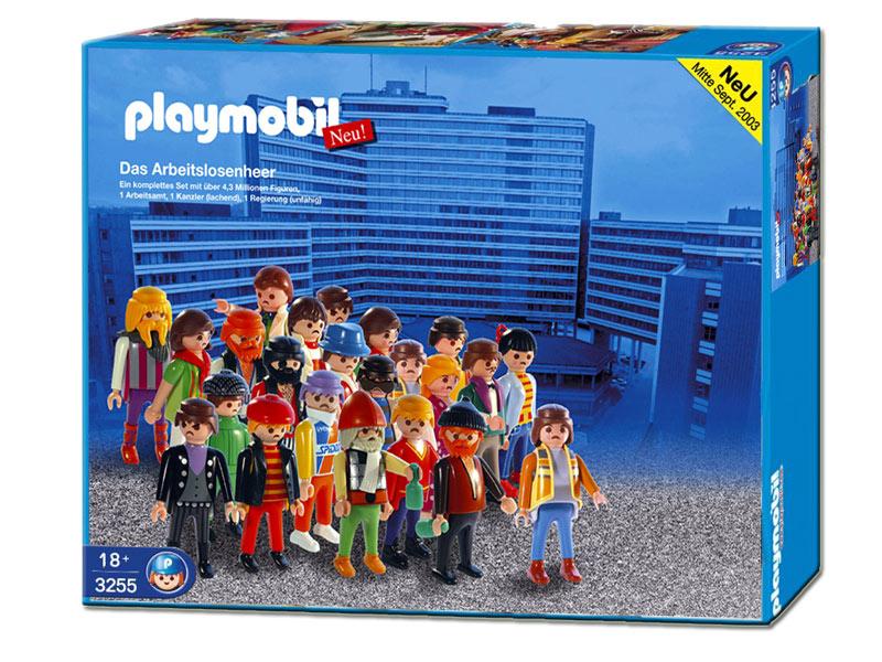 playmobil-b800x600