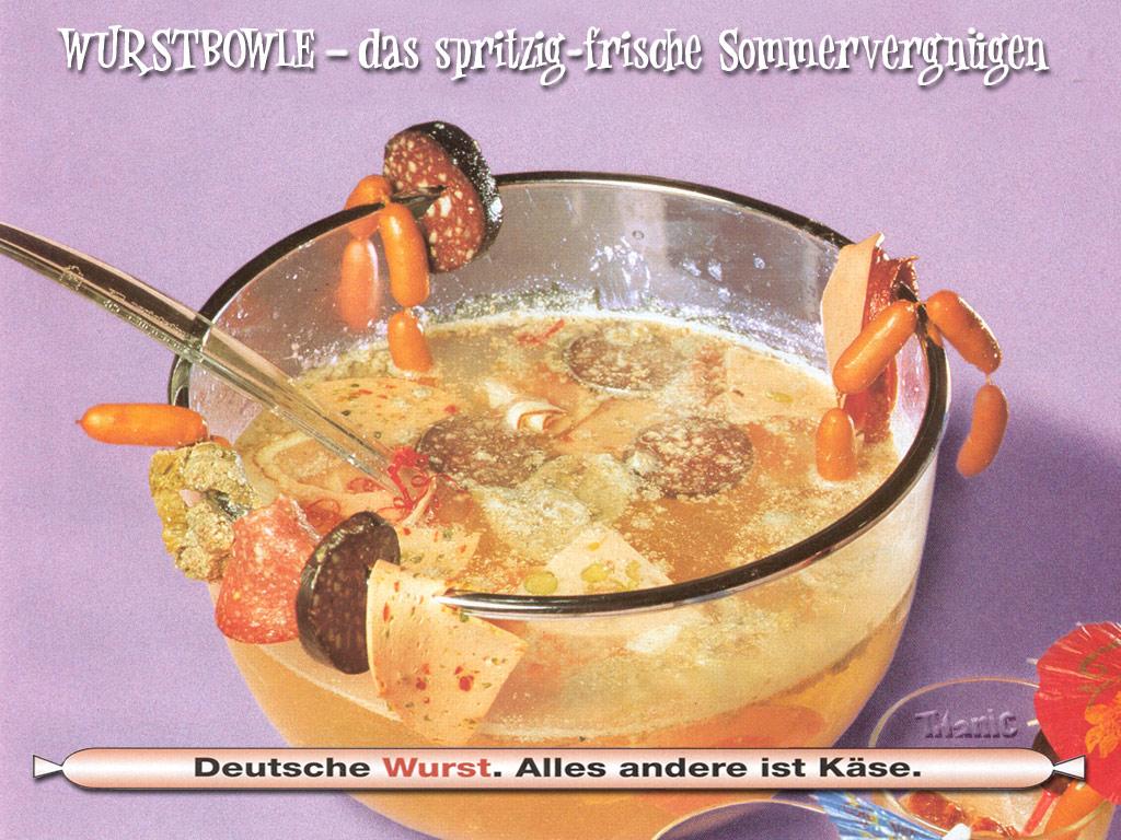 wurstbowle1024x768.jpg
